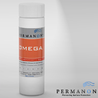 Surface Cleaning  Cleaner Omega