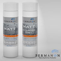 Surface Protection Matt