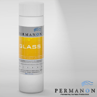 surface protection  Glass